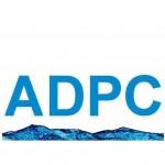 Above Derwent Community Website
